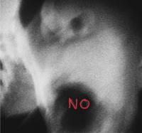 No means no iii